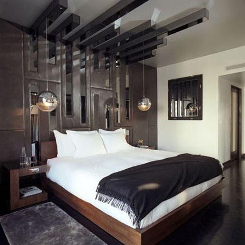 Practical U0026 Affordable Modifications That Makes Your Bedroom Luxurious