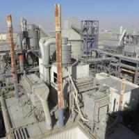 binani-cement-duabi-plant-09
