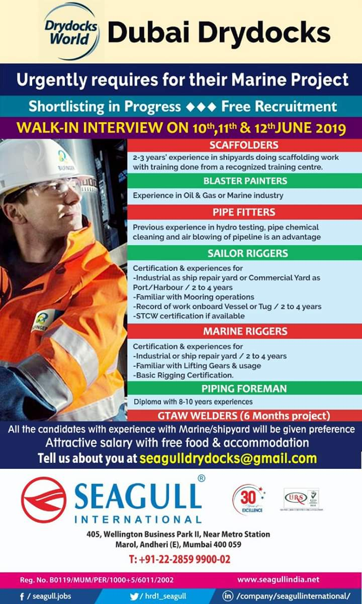 Engineer Jobs Uae 2019 Daily Updates Sitename